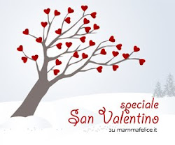 IDEE PER SAN VALENTINO