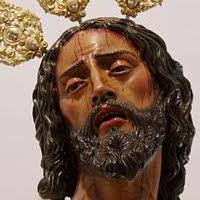 Señor de la Sangre (Hdad del Cister, CÓRDOBA)