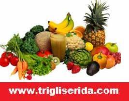 Gunanya Hidup Sehat: Beginilah Cara Diet Untuk Menurunkan ...