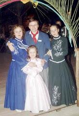 Família Tradicionalista