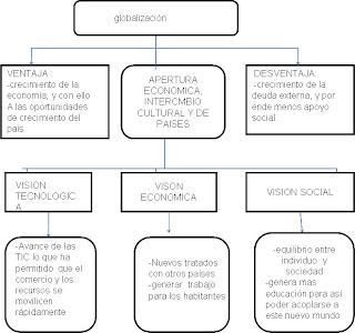 Home » Consulta De Procesos Judiciales Rama Judicial Medellin
