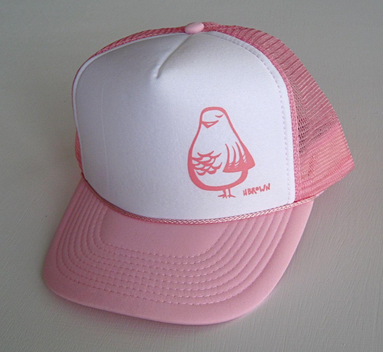 http://2.bp.blogspot.com/_sxZnTBJBSSQ/TMkH4w3xAJI/AAAAAAAAADk/8I_xalqYgv8/s1600/pink+hat.jpg