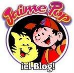 Jaime Pop: