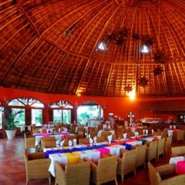 Hacienda Mexican Restaurant Berkeley Heights Nj
