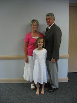 Abby and grandparents