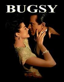 descargar JBugsy gratis, Bugsy online