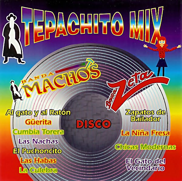 Gastlydj Musica Remix Septiembre 2012 2015   Personal Blog