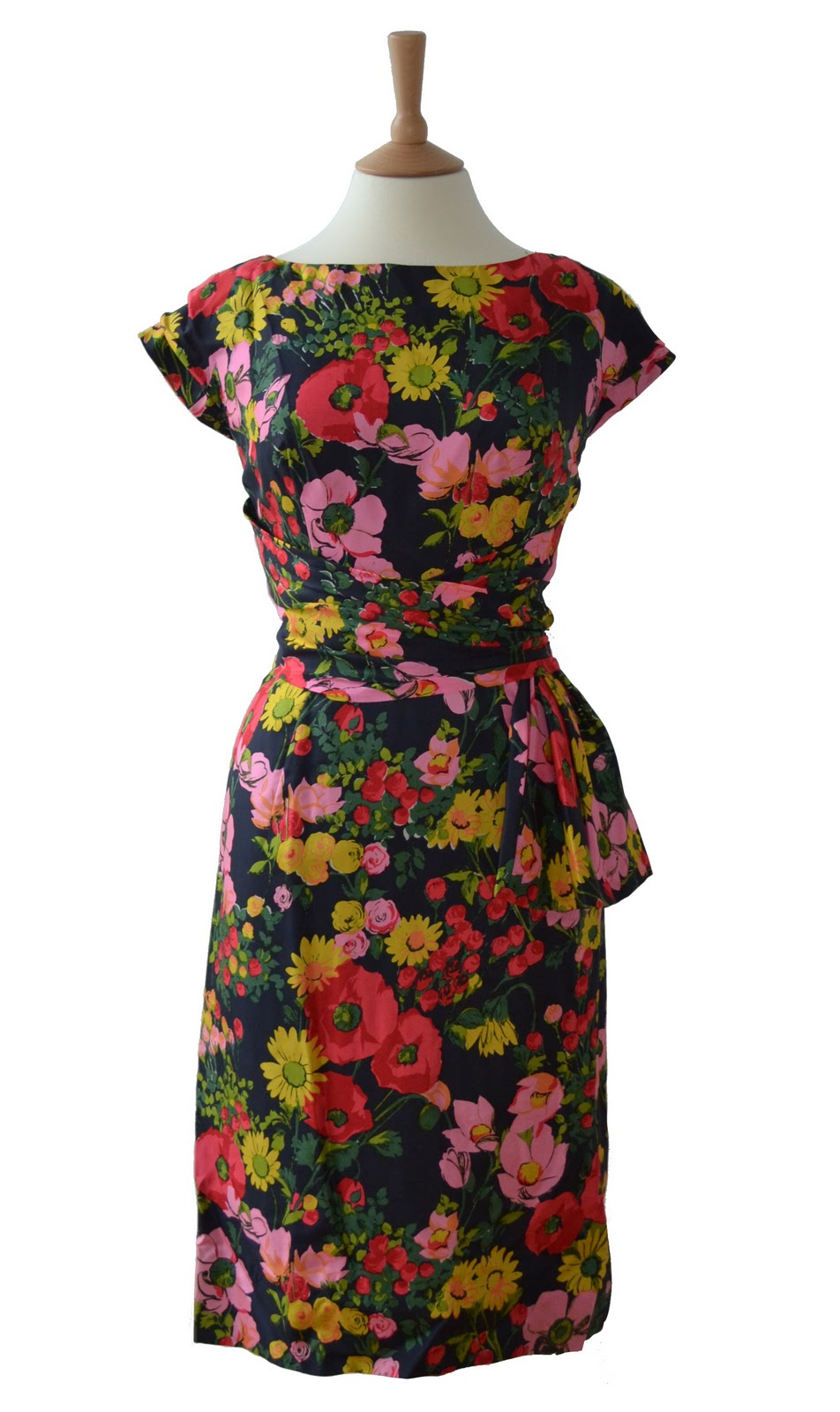 Coming soon new 1950s vintage dresses