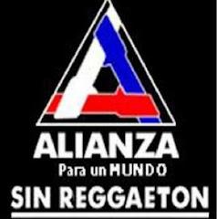 REGGAETON NO ES MUSICA