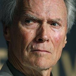 William Draken Actor_director_Clint_Eastwood