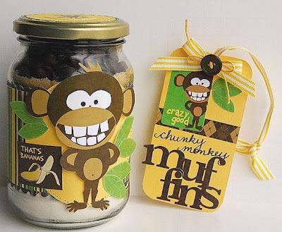 http://2.bp.blogspot.com/_sy6_sNDyFiA/SXcyNNPcdFI/AAAAAAAABzM/xlzBz4aEJb4/s400/chunky+monkey+muffins.jpg