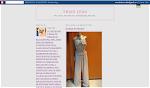 Blog Thaís Leão