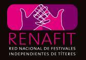 Red Nacional de Festivales Independientes de Títeres