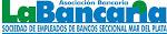 Asociación Bancaria Mar del Plata