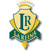 La Reina Blog, News & Updates