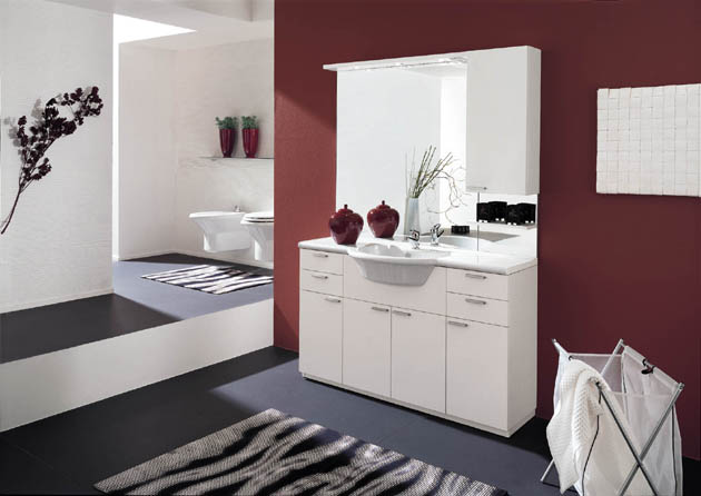 colour theory interior design pdf