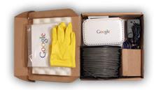 google_kit