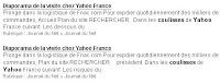Yahoo_en_passant_par_la_Fnac