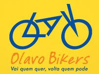 olavo bikers - sp