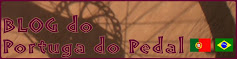portuga do pedal - sp
