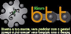 forum btt