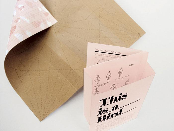 [origami3]