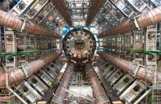 Super Collider (album) - Wikipedia