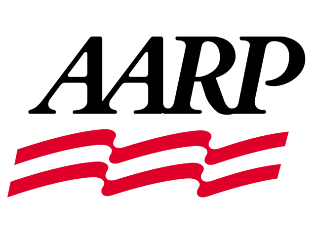 AARP would like to know if any volunteers are interested in being candidates ...