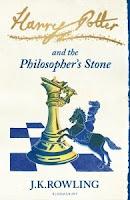 http://2.bp.blogspot.com/_syquA7AjRJs/S7KVVbh8fFI/AAAAAAAAEc0/OVhDJ7sKJuQ/s1600/Harry-Potter-the-Philosopher%C2%B4s-Stone-New-Cover-195x300.jpg