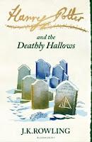 http://2.bp.blogspot.com/_syquA7AjRJs/S7KVq1GqMaI/AAAAAAAAEdk/vvbdcCxw8ro/s1600/Harry-Potter-the-Deathly-Hallows-New-Cover-195x300.jpg