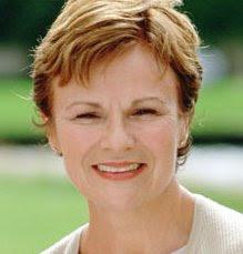 Feliz Aniversário, Julie Walters!