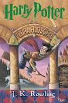 Conteúdo OFB: 'Harry Potter e a Pedra Filosofal' (livro) | Ordem da Fênix Brasileira