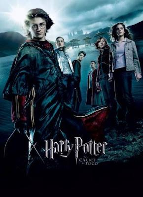Conteúdo OFB: 'Harry Potter e o Cálice de Fogo' (filme) | Ordem da Fênix Brasileira
