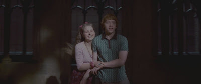Warner Bros. divulga links para download da nova prévia de 'Harry Potter e o Enigma do Príncipe'
