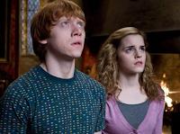 Saiba quais são as cenas cortadas de 'Harry Potter e o Enigma do Príncipe' que serão inclusas no DVD especial