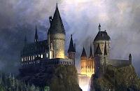 Nova empresa contratada para criar lamparinas de 'O Mundo Mágico de Harry Potter'