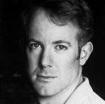 Ian Kelly fala sobre sua participação em 'Harry Potter e as Relíquias da Morte', como Sr. Granger