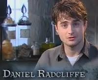 Daniel Radcliffe fala sobre homossexualidade em entrevista à MTV | Ordem da Fênix Brasileira