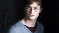 Daniel Radcliffe confundiu Justin Bieber com uma garota