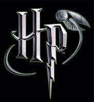 Warner Bros. e J.K. Rowling estão planejando uma festança para a despedida de 'Harry Potter' | Ordem da Fênix Brasileira