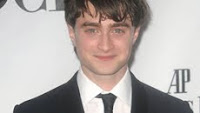Daniel Radcliffe anunciado em remake do filme de terror 'A Mulher de Preto' | Ordem da Fênix Brasileira