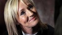 J.K. Rowling voltou a escrever em cafés! Vem aí um oitavo livro 'Harry Potter'? | Ordem da Fênix Brasileira