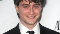Daniel Radcliffe fala sobre desafios em se separar de Harry Potter | Ordem da Fênix Brasileira