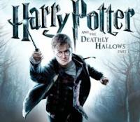 Mais novidades sobre 'Harry Potter e as Relíquias da Morte - Parte I: O Jogo'
