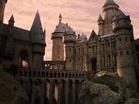 O Estúdio onde foi filmado a saga Harry Potter vai virar museu   Ordem da Fênix Brasileira