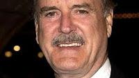 Feliz Aniversário, John Cleese! | Ordem da Fênix Brasileira