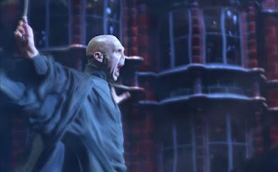 'Harry Potter e a Ordem da Fênix' começou agora no SBT! | Ordem da Fênix Brasileira