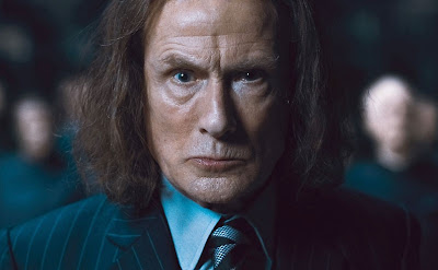 Todos os filmes da série 'Harry Potter' voltarão aos cinemas em 3D | Ordem da Fênix Brasileira