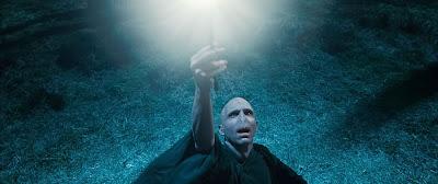 'Será que Harry Potter nunca vai alcançar a magia do Oscar'? | Ordem da Fênix Brasileira