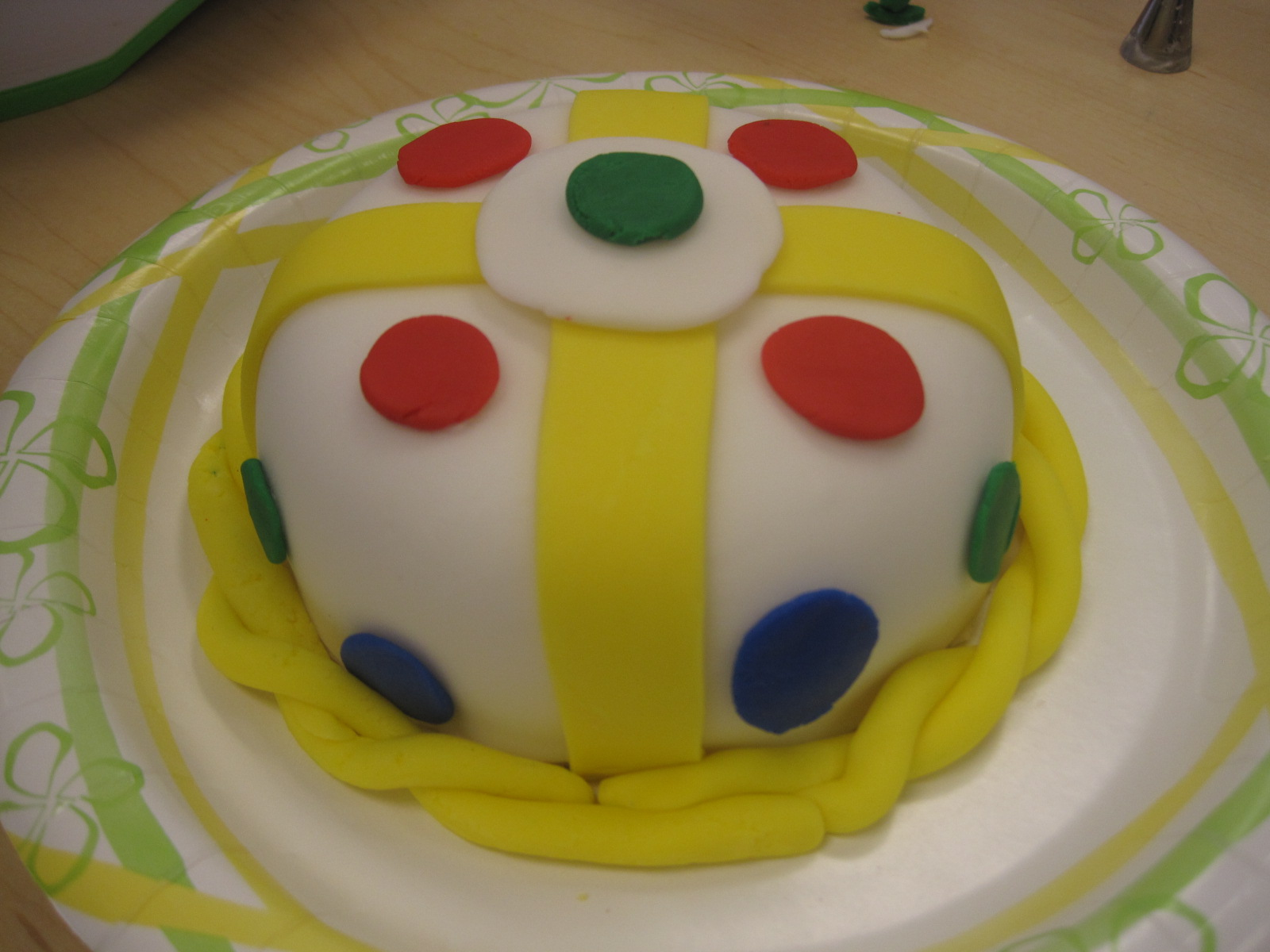 Cake Decorating Classes Near Charlotte Nc : Our Londry Room: The Final Countdown!!!